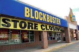 blockbuster-closing
