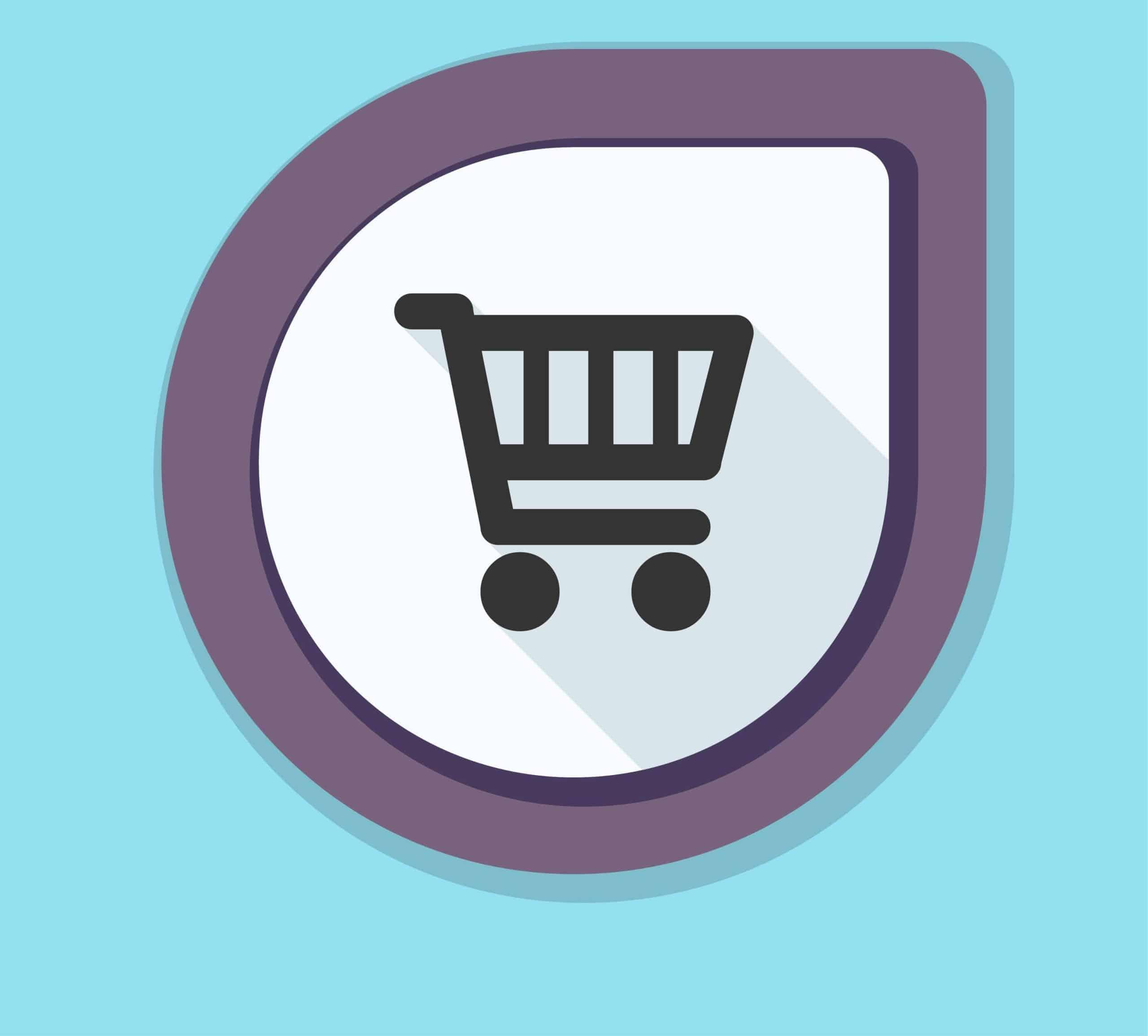 retail website tips